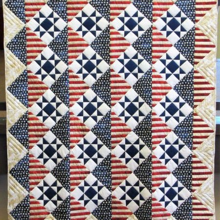 Cumberland County Piecemakers Quilt Guild